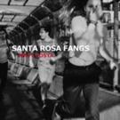 Matt Costa Releases New Single TIME TRICKS From Upcoming Album SANTA ROSA FANGS