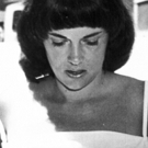BWW REVIEW: LETTERS TO LINDY Gives An Amazing Insight Into One Of Australia's Most High Profile Cases Through The Archive Of Letters Sent To Lindy Chamberlain.
