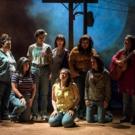 BWW Review: LA RUTA at Steppenwolf Theatre Company Photo
