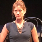 Photo Flash: Theater at the 14th Street Y Rehearses for THE OTHER DAY Photo