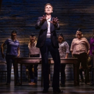 COME FROM AWAY Announces 15 Week Extension in Toronto Following Record-Breaking Advan Photo
