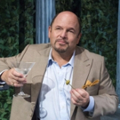 THE PORTUGUESE KID, Starring Jason Alexander, Extends Again Off-Broadway