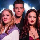 CRUEL INTENTIONS: The 90's Musical To Get Cast Album Release This March