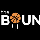 NBA, Turner to Debut THE BOUNCE on Yahoo Sports