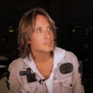 VIDEO: Keith Urban Releases GRAFFITI U Preview Trailer in Advance of Album Release This Friday 4/27