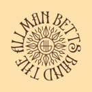 The Allman Betts Band Release First Single ALL NIGHT