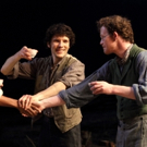 Photo Flash: First Look at TRANSLATIONS at the National Theatre Photo