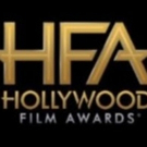 Viola Davis & More Set to Present at 21st Annual HOLLYWOOD FILM AWARDS