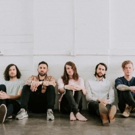 Parade Premieres Mayday Parade's PIECE OF YOUR HEART Acoustic Video