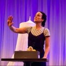 BWW Review: DANI GIRL at Wheelhouse Theatrical Productions At Theatre B Article