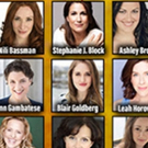 Stephanie J. Block and More Join Broadway Baby Mamas Benefit at Feinstein's/54 Below