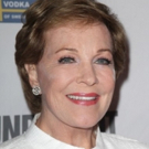 Feinstein's/54 Below Will Celebrate Dame Julie Andrews This Sunday Photo