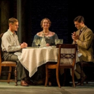 Photo Flash: Get A First Look At THE GLASS MENAGERIE at Barrington Stage Photo