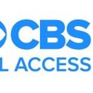 CBS All Access Announces Season Order for STAR TREK: LOWER DECKS