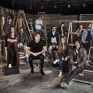 Telemundo's Officially Authorized Luis Miguel Series Begin Production in Mexico City