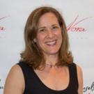 Exclusive Podcast: Go 'Behind the Curtain' with Tony Winner Karen Ziemba
