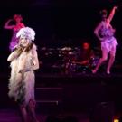 'Scott Bradlee's Postmodern Jukebox Hideaway' Debuts at the Mirage