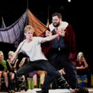 Princeton Summer Theater Announces 49th Season Photo