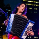 Accordion Festival Comes to Bryant Park This Weekend