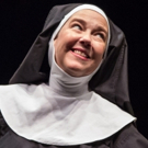 Photo Flash: SISTER MARY IGNATIUS EXPLAINS IT ALL FOR YOU and THE ACTOR'S NIGHTMARE at Berkshire Theatre Festival Photos