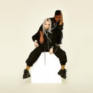 Billie Eilish And Khalid Join Forces For New Single LOVELY Photo