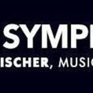 Utah Symphony Announces 2019-20 Season