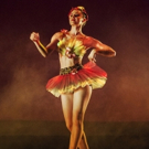 Zeiders American Dream Theater Presents COCKTAIL HOUR: THE SHOW BY BALLETS WITH A TWI Photo