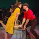BWW Review: BRIGHT STAR Shines at Phoenix Theatre Photo