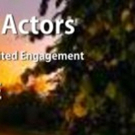 American Theatre Of Actors presents An Evening Of One-Act Plays By Phil Paradis