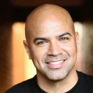 Philip Anthony Rodriguez to Close Out THE WONDERFUL WINTER  OF OZ in Role of Lion Photo