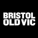 Redeveloped Bristol Old Vic Will Open in September Photo