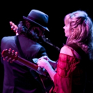 Over The Rhine Performs 'An Acoustic Christmas' At The Southern