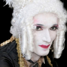 Howl! Happening Presents A Celebration Of Hattie Hathaway Aka Brian Butterick Photo
