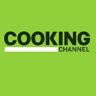 The Cooking Channel Releases June Highlights