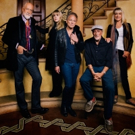 Lindsey Buckingham Leaves Fleetwood Mac, Band Set To Tour With Neil Finn and Mike Campbell