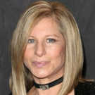 Barbra Streisand, Queen Latifah to Introduce Best Picture Nominees at the OSCARS Photo