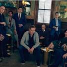 Showtime Orders Fifth Season Of Powerhouse Drama BILLIONS