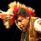 BWW Dance Review: Thunderbird American Indian Dancers Present Concert at Theater for The New City