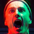 BWW Review:  Lip Sync Artist Dickie Beau's RE-MEMBER ME Honors a Hamlet That Was Nearly Not To Be