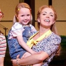 WAITRESS Seeks Young Actresses for On Stage Role