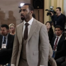 VIDEO: Starz Releases the Official Season 5 Trailer of POWER