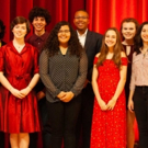 Eleven Palm Beach County Students Earn Lebow Award For Excellence In Shakespearean Performance