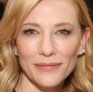 Cate Blanchett Departs Ivo van Hove ALL ABOUT EVE; Gillian Anderson in Talks to Star