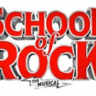 BWW Review: SCHOOL OF ROCK at The Orpheum
