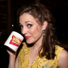 Wake Up With BWW 3/19: OKLAHOMA! on Broadway Begins Previews, and More! Photo