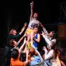 Photo Flash: First look at FLIES! THE MUSICAL! World Premiere at Pride Arts Center Photo