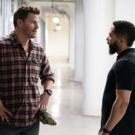 Scoop: Coming Up on a New Episode of SEAL TEAM on CBS - Wednesday, November 14, 2018