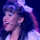 VIDEO: Get A First Look at 'High Enough' From 5th Avenue's ROCK OF AGES