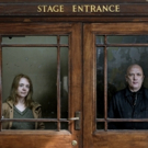 Leith Theatre Reopens Full Scale Production with THE LAST DAYS OF MANKIND