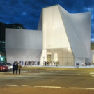 Institute for Contemporary Art to Open Next Spring at Virginia Commonwealth University